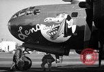 Image of B-29 Superfortress Kansas United States USA, 1946, second 24 stock footage video 65675072601