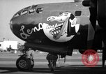 Image of B-29 Superfortress Kansas United States USA, 1946, second 25 stock footage video 65675072601
