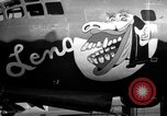 Image of B-29 Superfortress Kansas United States USA, 1946, second 31 stock footage video 65675072601