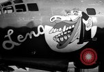 Image of B-29 Superfortress Kansas United States USA, 1946, second 32 stock footage video 65675072601