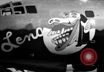 Image of B-29 Superfortress Kansas United States USA, 1946, second 33 stock footage video 65675072601