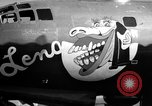 Image of B-29 Superfortress Kansas United States USA, 1946, second 34 stock footage video 65675072601
