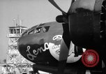 Image of B-29 Superfortress Kansas United States USA, 1946, second 36 stock footage video 65675072601