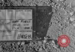 Image of B-29 Superfortress Kansas United States USA, 1946, second 2 stock footage video 65675072608