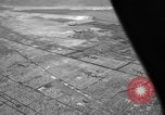 Image of B-29 Superfortress Kansas United States USA, 1946, second 39 stock footage video 65675072609