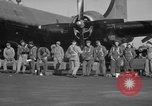 Image of B-29 Superfortress Kansas United States USA, 1946, second 20 stock footage video 65675072619
