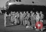 Image of B-29 Superfortress Kansas United States USA, 1946, second 23 stock footage video 65675072619