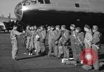 Image of B-29 Superfortress Kansas United States USA, 1946, second 25 stock footage video 65675072619