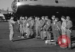 Image of B-29 Superfortress Kansas United States USA, 1946, second 27 stock footage video 65675072619
