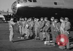 Image of B-29 Superfortress Kansas United States USA, 1946, second 28 stock footage video 65675072619