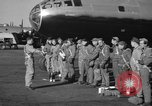 Image of B-29 Superfortress Kansas United States USA, 1946, second 31 stock footage video 65675072619