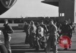Image of B-29 Superfortress Kansas United States USA, 1946, second 32 stock footage video 65675072619