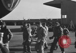 Image of B-29 Superfortress Kansas United States USA, 1946, second 33 stock footage video 65675072619