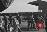 Image of B-29 Superfortress Kansas United States USA, 1946, second 34 stock footage video 65675072619