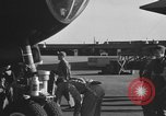 Image of B-29 Superfortress Kansas United States USA, 1946, second 36 stock footage video 65675072619