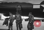 Image of B-29 Superfortress Kansas United States USA, 1946, second 41 stock footage video 65675072619