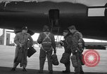 Image of B-29 Superfortress Kansas United States USA, 1946, second 43 stock footage video 65675072619