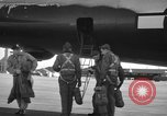 Image of B-29 Superfortress Kansas United States USA, 1946, second 44 stock footage video 65675072619