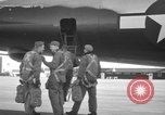 Image of B-29 Superfortress Kansas United States USA, 1946, second 45 stock footage video 65675072619