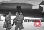 Image of B-29 Superfortress Kansas United States USA, 1946, second 46 stock footage video 65675072619