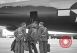 Image of B-29 Superfortress Kansas United States USA, 1946, second 48 stock footage video 65675072619