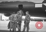 Image of B-29 Superfortress Kansas United States USA, 1946, second 49 stock footage video 65675072619