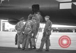 Image of B-29 Superfortress Kansas United States USA, 1946, second 50 stock footage video 65675072619