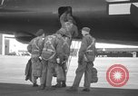 Image of B-29 Superfortress Kansas United States USA, 1946, second 51 stock footage video 65675072619