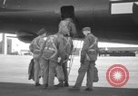 Image of B-29 Superfortress Kansas United States USA, 1946, second 52 stock footage video 65675072619