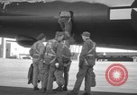 Image of B-29 Superfortress Kansas United States USA, 1946, second 54 stock footage video 65675072619