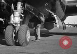 Image of B-29 Superfortress Kansas United States USA, 1946, second 55 stock footage video 65675072619