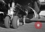 Image of B-29 Superfortress Kansas United States USA, 1946, second 56 stock footage video 65675072619