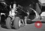 Image of B-29 Superfortress Kansas United States USA, 1946, second 59 stock footage video 65675072619