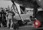 Image of B-29 Superfortress Kansas United States USA, 1946, second 28 stock footage video 65675072620