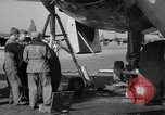 Image of B-29 Superfortress Kansas United States USA, 1946, second 29 stock footage video 65675072620