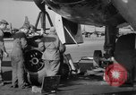 Image of B-29 Superfortress Kansas United States USA, 1946, second 31 stock footage video 65675072620