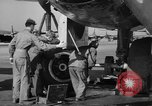 Image of B-29 Superfortress Kansas United States USA, 1946, second 36 stock footage video 65675072620