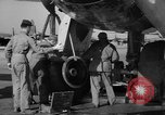 Image of B-29 Superfortress Kansas United States USA, 1946, second 37 stock footage video 65675072620