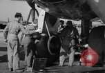 Image of B-29 Superfortress Kansas United States USA, 1946, second 39 stock footage video 65675072620