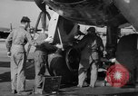 Image of B-29 Superfortress Kansas United States USA, 1946, second 41 stock footage video 65675072620