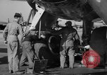 Image of B-29 Superfortress Kansas United States USA, 1946, second 42 stock footage video 65675072620
