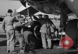 Image of B-29 Superfortress Kansas United States USA, 1946, second 43 stock footage video 65675072620
