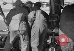 Image of B-29 Superfortress Kansas United States USA, 1946, second 51 stock footage video 65675072620