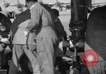 Image of B-29 Superfortress Kansas United States USA, 1946, second 55 stock footage video 65675072620