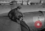 Image of B-29 Superfortress Kansas United States USA, 1946, second 11 stock footage video 65675072621