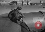 Image of B-29 Superfortress Kansas United States USA, 1946, second 13 stock footage video 65675072621