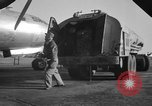 Image of B-29 Superfortress Kansas United States USA, 1946, second 56 stock footage video 65675072621