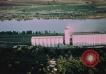 Image of air pollution Kansas United States USA, 1967, second 53 stock footage video 65675072633
