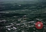Image of air pollution Kansas United States USA, 1967, second 12 stock footage video 65675072634