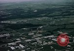 Image of air pollution Kansas United States USA, 1967, second 15 stock footage video 65675072634